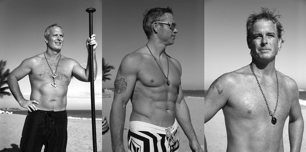 Smits-Brothers-with-Maui-John,-Glen-and-Arcus-Iris-Jewelry