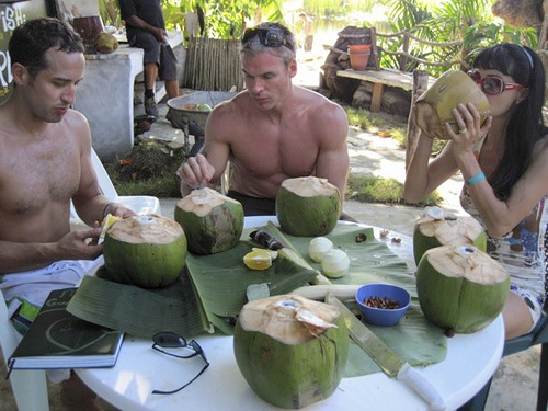 arcus-iris-behind-the-scenes-with-celebrity-fitness-trainers-the-smits-bros-in-dominican_8259711427_o